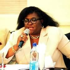 Nasco Foods is to develop High Nutrient Density (HND) biscuit for School Feeding Programme – Federal Government