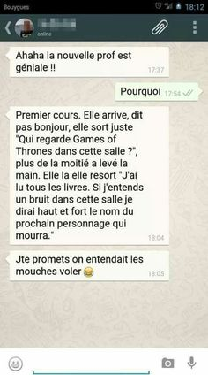 Blagues SMS - #Blues #s - #Blagues #Blues #sms