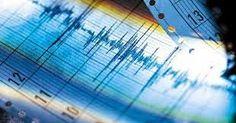 Fuerte sismo se sintió al sur de Perú y norte de Chile | Noticias de la web