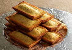 À garder au coffre en cas de krach d'énergie, le biscuit idéal au retour d'une journée épuisante.