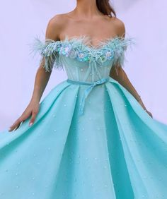 Charming Blue Pearls Ball Gown Formal Prom Dress, Long Evening Dress T1778 Prom Dresses For Sale, Cheap Evening Dresses, Black Evening Dresses, Cheap Dresses, Ball Gown Dresses, Party Dresses, Applique Dress, Beautiful Dresses, Glamour