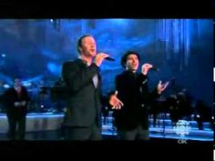 The Canadian Tenors Christmas Special Christmas Videos, Christmas Images, Christmas Carol, Christmas Trees, Xmas Music, Christmas Music, Santa Claus Is Coming To Town, Music Heals, Contemporary Classic