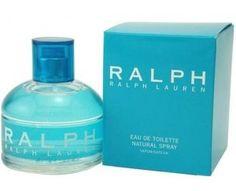 Perfume Ralph Lauren RL9001