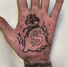 Hand Palm Tattoos, Full Hand Tattoo, Hand Tats, Hand Tattoos For Guys, Arm Tattoo, Sleeve Tattoos, Neck Tattoos, Samoan Tattoo, Polynesian Tattoos