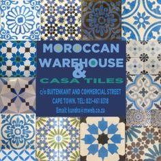 You searched for Tiles - Kim Gray Tiles, Gray, Blog, Room Tiles, Tile, Grey, Blogging, Backsplash