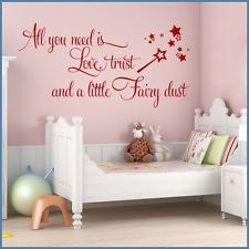 Diy Canvas Wall Art Quotes Bedrooms