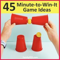 Family Party Games, Group Games For Kids, Youth Games, Fun Party Games, Family Game Night, Cool Games For Kids, Adult Party Games For Large Groups, Party Games For Adults, Party Games For Ladies