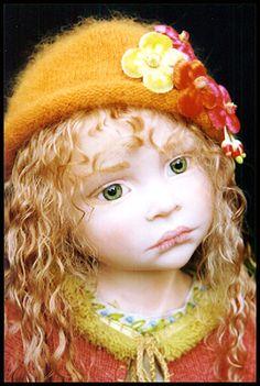 Gallery2003 Doll 10 Dale Zentner