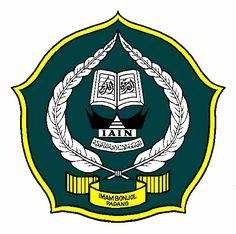 Institut Agama Islam Negeri Imam Bonjol - Wikipedia bahasa Indonesia, ensiklopedia bebas
