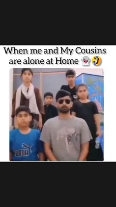Funny Videos Clean, Jokes Videos, Latest Funny Jokes, Very Funny Jokes, Funny Videos For Kids, Crazy Funny Memes, Funny Short Videos, Funny Relatable Memes, Funny Video Memes