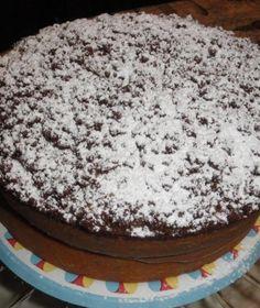Entenmann S Chocolate Cake Uk