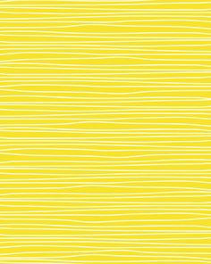 118 Best Backgrounds yellow/gold images in 2019 | Paper