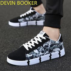 New listing hot sale Spring and autumn men Skateboard shoes Sneakers Yeste Schuhe Sneakers Fashion, Fashion Shoes, Shoes Sneakers, Men's Shoes, Fashion Jewelry, Types Of Shoes Men, Latest Ladies Shoes, Champion Sneakers, Women's Fashion Leggings