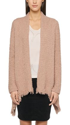 https://www.marc-cain.com/en/Shop/New-Arrivals/Be-Lucky-Part-Two/Elegant-sweater-made-of-mixed-materials-1-rose-taupe.html
