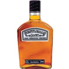 gentleman jack review | your rating 5 write your own review
