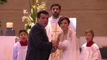 Mi Corazón es Tuyo - Isabela No Impidió la Boda de Fernando y Ana