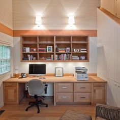 Home Study Design, Pictures, Remodel, Decor And Ideas   Page 6