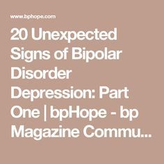 Bipolar Disorder Mood Charts And You Free Mood Chart  Bipolar