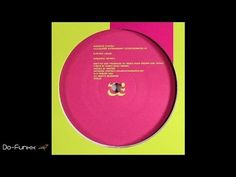 Narcotic Syntax - Electric Liquid [Perlon – PERL 39] - YouTube