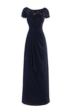 Dora Bridal Women´s Lace Mother Of The Bride Dresses Floor Length Dora Bridal http://www.amazon.com/dp/B019GZ29S0/ref=cm_sw_r_pi_dp_N0YLwb1KYHENP