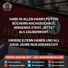 Bitte #derneuemann #humor #lustig #spaß