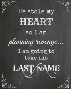 beautiful wedding quotes about love funny marriage quotes and wedding sayings quotess, beautiful wedding quotes marriage Cute Couple Quotes, Wedding Couple Quotes, Best Wedding Quotes, Love Quotes For Him, New Quotes, Cute Quotes, Wedding Sayings, Sweet Quotes, Quotes About Weddings