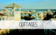 294 best the cottages seaside florida images in 2018 cabins rh pinterest com