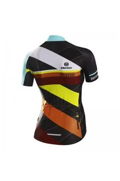 Monton Women s Cycling Clothing Online Sale 15acf2563