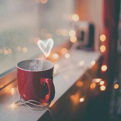 You are so romantic. ..!