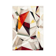 Light Grey/Orange Abstract Loomed Area Rug - ($260) ❤ liked on Polyvore featuring home, rugs, grey, floral area rugs, olefin rug, light grey rug, safavieh rugs and gray rug