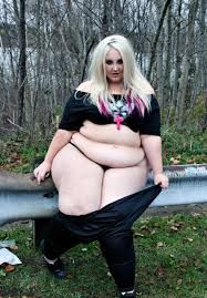 Image result for bbw plump princess