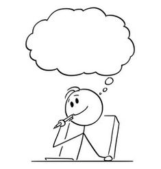 Cartoon Smile, Cartoon Crazy, Simple Cartoon, Cartoon Man, Cartoon Drawings, Art Drawings, Figure Drawings, Stick Figure Drawing, Stick Man