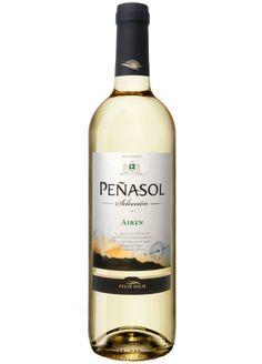 Peñasol Blanco