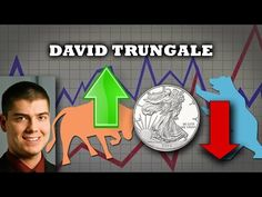 Is this Silver Bear Turning Bullish? - David Trungale Interview - Gold Silver Council
