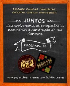 http://www.paposobrecarreiras.com.br/#inscricoes