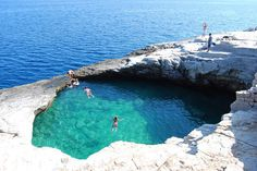 Giola, Beaches of Thassos 1354882039_9275.jpg (1600×1071)
