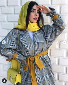Modern Hijab Fashion, Muslim Fashion, Trendy Outfits, Fashion Outfits, Womens Fashion, Diy Jewelry, Jewelry Rings, Comedian Quotes, Indian Aesthetic