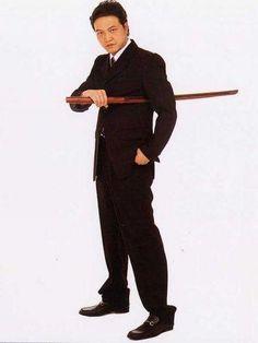 Jung Woong In Photo 25484- spcnet.tv