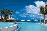 http://www.traveladvisortips.com/top-10-reasons-to-enjoy-all-inclusive-tahiti-vacations/ - Top 10 Reasons To Enjoy All Inclusive Tahiti Vacations