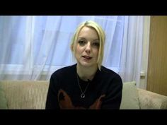 Lauren Laverne tells us why she's supporting our Evict Rogue Landlords campaign.