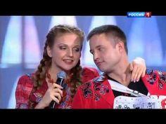 Talyanochka, Marina Devyatova e dueto Bayan-MIX