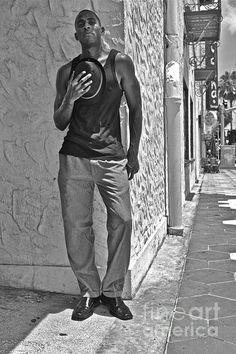 http://fineartamerica.com/featured/ybor-city-blues-kandy-hurley.html?newartwork=true