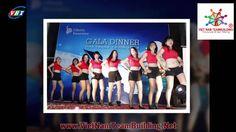 VIETNAM TEAM BUILDING CORP (VNTC) | TEAMBUILDING LIBERTY 2014.  Bản lĩnh vững vàng, chinh phục thiên nhiên. Vietnam Team Building Corporation - Hotline: 0835031866. www.vietnamteambuilding.net - www.vietnamteambuildingco.vn - www.vietnamteambuildinghcm.com - www.vietnamteambuildinghanoi.com - www.vnteambuilding.vn