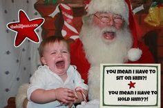 http://thehilljean.com/wp-content/uploads/2012/11/Epic-Santa.jpg