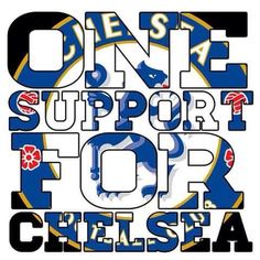 Support CFC