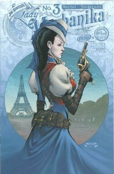 Lady Mechanika n°3F Exclusive Cover Pulp's null http://www.amazon.fr/dp/B006TX01PQ/ref=cm_sw_r_pi_dp_ttC4ub04W9H0D