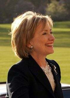 Strong, tough, positive attitude and many more things are written about her. Curious to know what she thinks of her selve. By Gerth and Van Natta. Hillary For President, Bill And Hillary Clinton, Madam President, Hillary Rodham Clinton, American First Ladies, Women In History, Famous Women, Powerful Women, Sensual