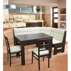 Kitchen, Table, Furniture, Home Decor, Cooking, Decoration Home, Room Decor, Home Furniture, Interior Design