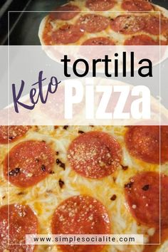 Healthy Low Carb Dinners, Low Sugar Recipes, Healthy Low Carb Recipes, Low Carb Dinner Recipes, Keto Recipes, Sugar Foods, Sugar Diet, Dessert Recipes, Keto Desserts