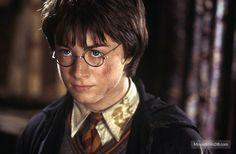 Daniel Radcliffe 25 Chicos de los que estabas ENAMORADA si naciste en los 90's ⋮ Es la moda